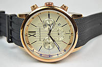 Мужские наручные часы BVLCARI хронограф