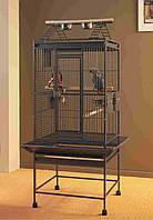 Вольер SAVIC 5680_0048 HAMILTON PLAY PEN (ХАМИЛЬТОН) для попугаев