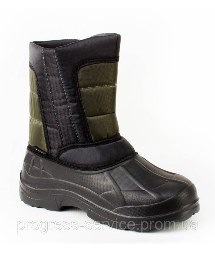 Продажа мужские ботинки и полуботинки