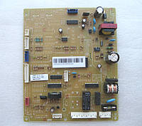 Плата управления для холодильника Samsung DA92-00123B