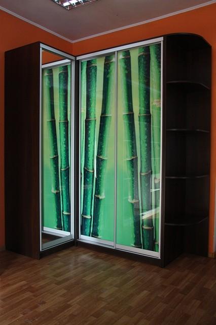 входные металлические двери 1200 2100