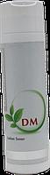 Очищающий лосьон для жирной и проблемной кожи - LOTION TONER 500 ml