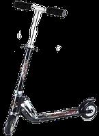 Самокаты двухколесный для детей и взрослых scooter