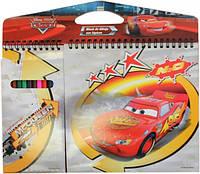 Набор для рисования Disney Cars (Тачки)