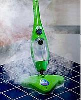 Швабра паровая H2O Mop X5