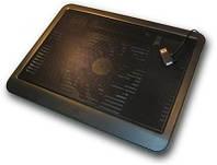Подставка под ноутбук охлаждающая DeepCool N19