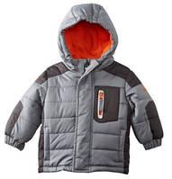 Демисезонная куртка Osh Kosh (США) 12мес, 18мес