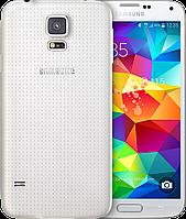 """Китайский Samsung Galaxy S5, емкостной дисплей 4"""", Android 4.3.3, 5 Мп, Wi-Fi, 2 SIM, 2-х ядерный."""