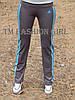 Женские спортивные штаны Adidas. Распродажа, фото 2