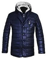 Молодежная куртка М- 73
