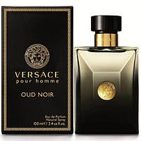 Versace Pour Homme Oud Noir (Версаче Пур Ом Оуд Нуар) EDP 100 ml