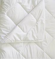 Одеяла ТЕП EcoBlanc Four seasons (Duo) полуторного размера