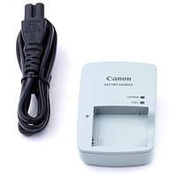 Зарядное устройство CB-2LYE для фотоаппаратов CANON (батареи NB-4L, NB-6L, NB-6LH, NB-8L)