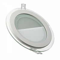 Светодиодный светильник «Bellson Multi 12W».