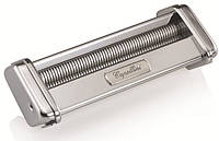 Marcato Accessorio Capellini 1 mm шириной лапши, насадка - лапшерезка для линии Atlas, фото 1