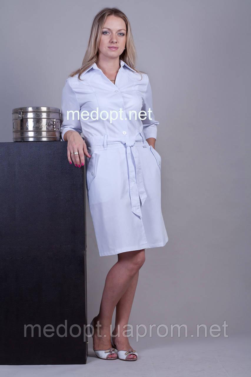 Фото медсестр под коротким халатом 15 фотография