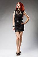 Платье гипюр Kiki Riki
