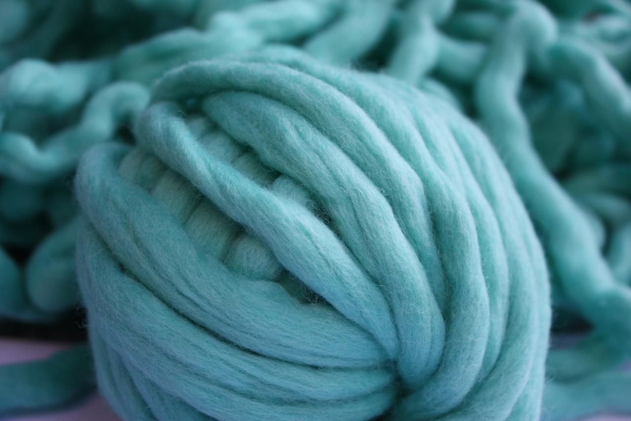 Шерсть мериноса пряжа для вязания 618