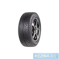 Шины Michelin от Rezina.CC