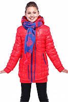 Зимняя куртка недорого от производителя