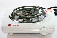 Электроплитка Saturn ST-EC1165