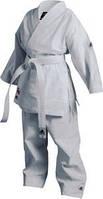 Кимоно для карате серии Evolution 2 в 1