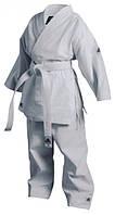 Детское кимоно для карате Adidas K200E
