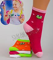 Купить носки TL-008 1-3 14-17 cm. В упаковке 12 пар., фото 1