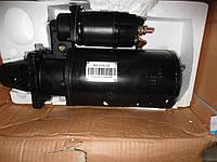 Стартер на фронтальный погрузчик YTO ZL50F, TOTA XZ656, TAIAN ZL50F. Двигатель Steyr WD615