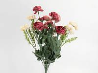 """Букет декор """"Розы"""""""