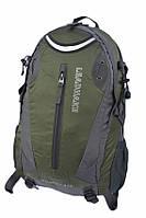 Рюкзак городской LEADHAKE мод 1027 есть 3 цвета