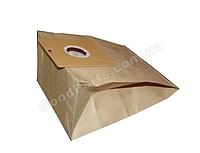 Мешок бумажный для пылесоса