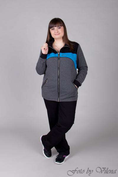 спортивные свитера женские известных брендов