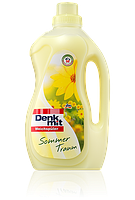 Ополаскиватель Denkmit Sunny Traum 1,5L