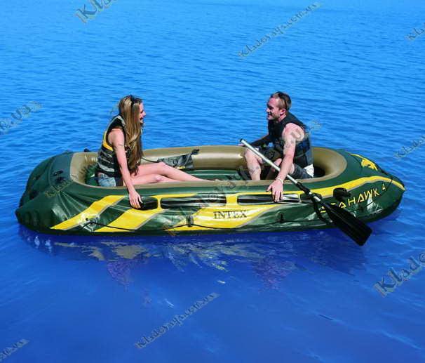 продаю весла лодок