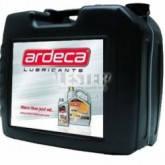 Масла Ardeca PRO-TEC TDX 10w-40 20л