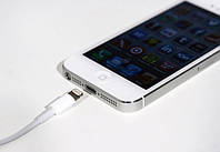 Зарядное устройство 3 в 1 зарядка кабель USB  iPhone 5, 5с, 5s, iPad Mini АЗУ СЗУ