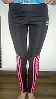 Женские спорт брюки эластик. Опт