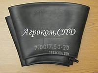 Камера для шин 7.50-20