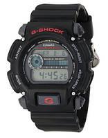Часы Casio G-Shock DW9052-1VCG (оригинал)