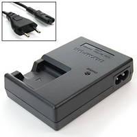 Зарядное устройство LI-40C для камер OLYMPUS (батарея Li-42B  (Li-40B, EN-EL10, F-NP45)