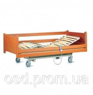 Комплект кровать  90 см с приводом (OSD-NATALIE-90 CM)