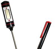 Кухонный термометр градусник кулинарный Empire 8672