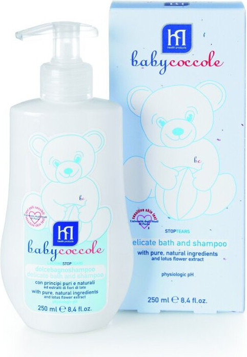 Жидкое мыло babycoccole 250 мл (4130.0) - купить недорого детское мыло в украине bigl.ua бигль юа.