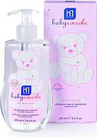 Очищающее масло Babycoccole 250 мл (4175.0)