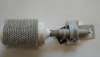 Salon термобраш керамический 53NCI продувной, диаметр 53мм