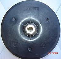 Рабочее колесо Pedrollo JSW (0.6kWt) шпонка