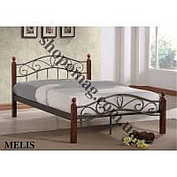 Кровать Мелис (Melis) Onder Metal