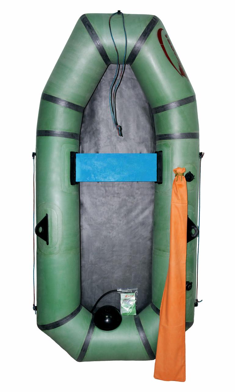 лодки надувные резиновые для охоты и рыбалки