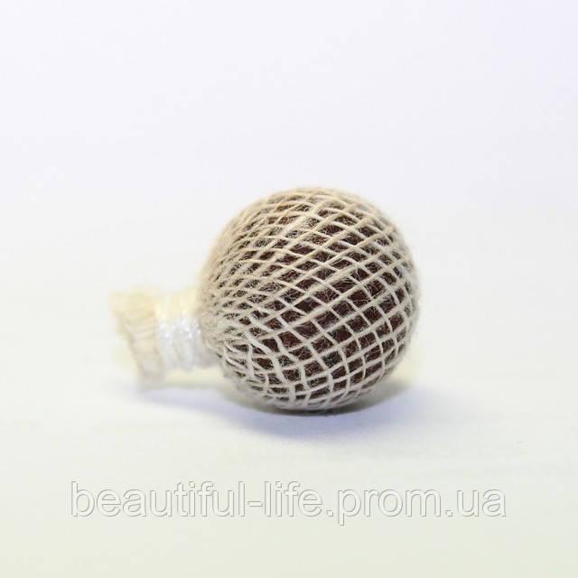 средство снижения холестерина лимон чеснок